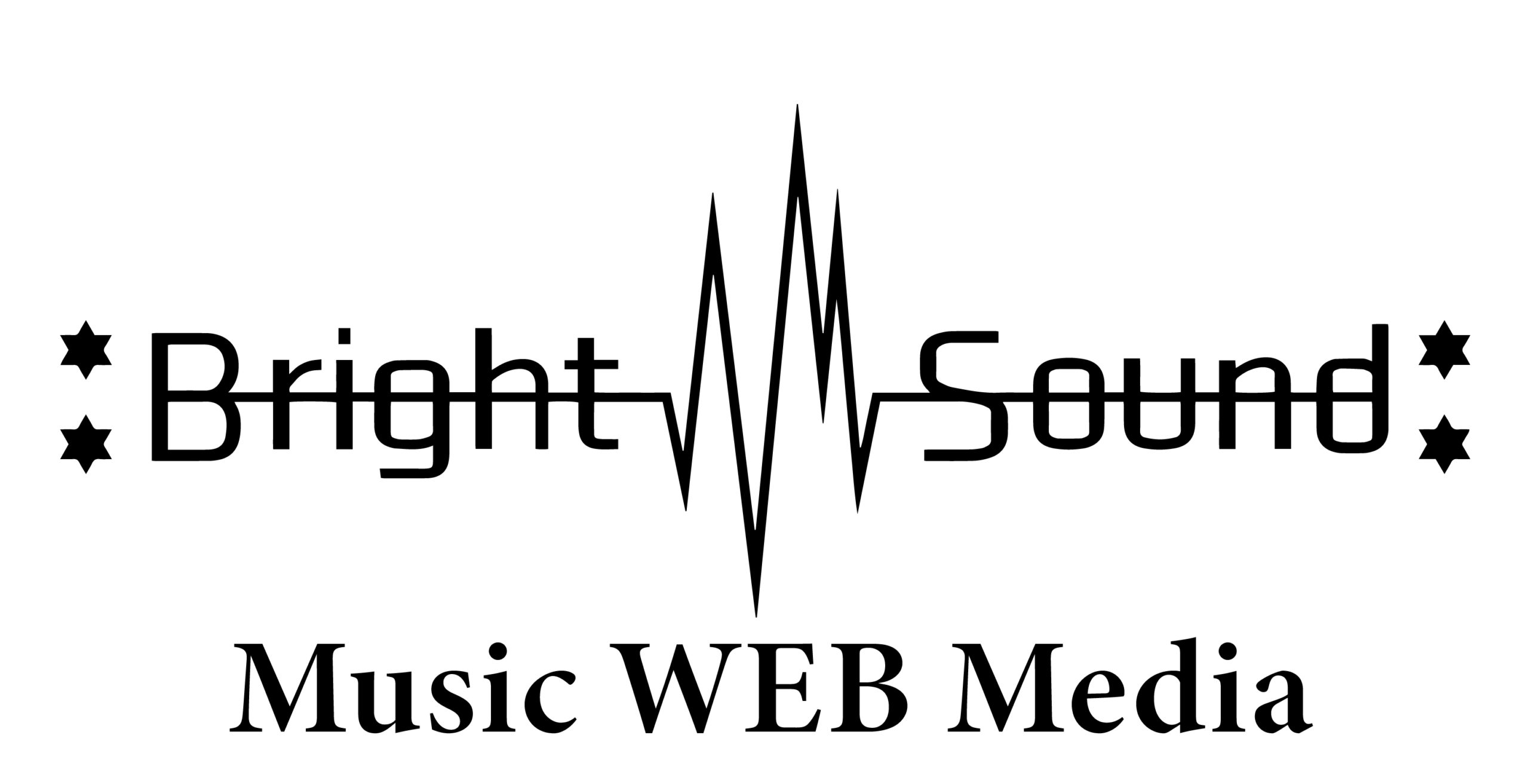 Bright Sound Music WEBメディア